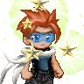 Lt.Me's avatar