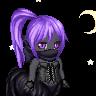 Jinx Siren of Moonlight's avatar
