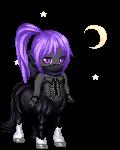 Jinx Siren of Moonlight