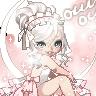 Sayuu's avatar