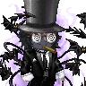 Noah Clan_Tykki Mykk's avatar