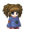 ilovcandi's avatar