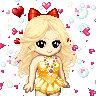 mesha_gurl24's avatar