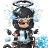 HiddenAgenda's avatar