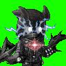 HomocidalPoptart's avatar