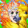 Lacrima-chan's avatar