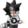 XxXkirily4evaXxX's avatar