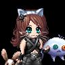 Catxrocks's avatar