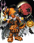 monroe777's avatar