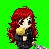 D_Burtimann's avatar