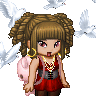 fiesty_queen's avatar