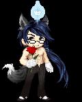stiB sdrawkcaB's avatar