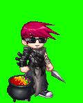 GuitarNotesDrums123's avatar