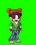 Depps_Mistress18's avatar