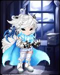 Isuzurin's avatar