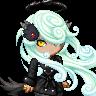 death cab for miki's avatar
