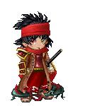 redxsun's avatar