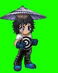 shadow-saskue1's avatar