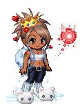 purplebaby4's avatar
