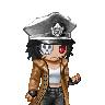 ~Lady Nightmare~'s avatar