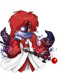 glomantus_187's avatar