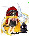 Kitara the Rogue's avatar