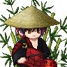 splinter077's avatar