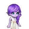 CelestialLondon's avatar
