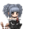 Alice_Luna's avatar