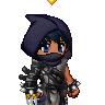 Infernal Anima's avatar