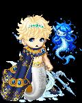 gollemprince's avatar