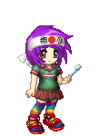 emokins's avatar