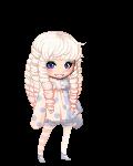 Aiyaah's avatar