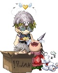 narutotoad4's avatar