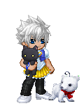 DAFFY DUCKIE's avatar