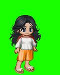 la negra11's avatar