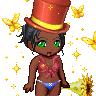 emeraldgirl777's avatar