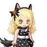 Jazz_Kitten's avatar