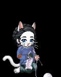 Milanthe's avatar