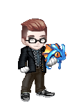 the vampire overlord's avatar