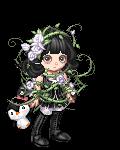 x-le-kitten-x's avatar