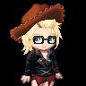lifesux23's avatar