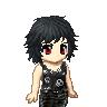 kikyo_fox1's avatar