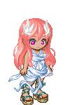 AJiYen's avatar