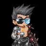 LoneWolfbeta's avatar
