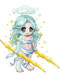 yonnygirl123's avatar