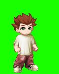 ventus1234567890's avatar
