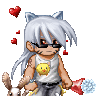 Michealxbear's avatar