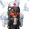 lutrina's avatar