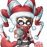 ramenbabe's avatar